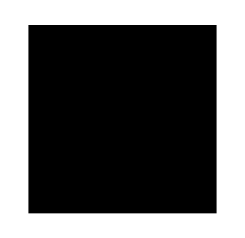 Napos